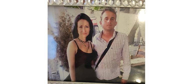 "Виктория и Живко – програма ""Темпус"""